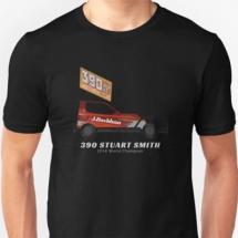 stuart-smith-390-gold-world-champ-tshirt