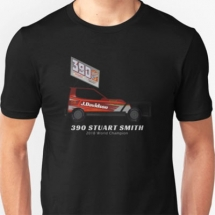 stuart-smith-390-silver-world-champ-tshirt