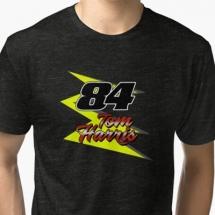 tom-harris-84-tshirt-name-number