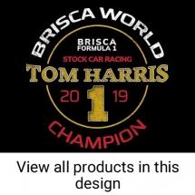 tom-harris-world-champion-all-products