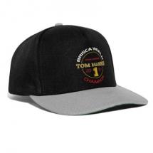 tom-harris-world-champion-cap