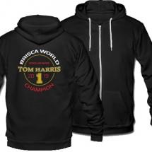 tom-harris-world-champion-jacket