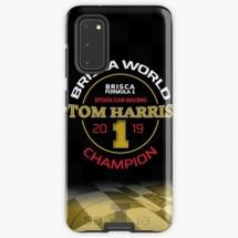 tom-harris-world-champion-samsung-case