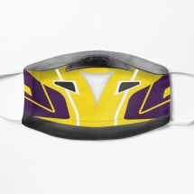yellow-strike-helmet-mask